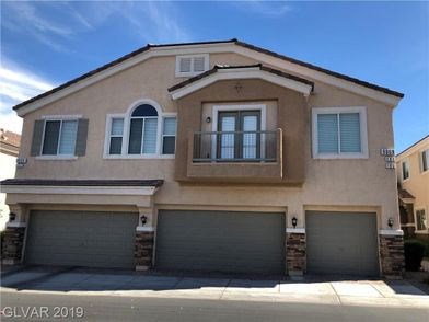 9069 camp light avenue 101 las vegas nv 89149 2 - 2 bedroom 2 bath apartments in las vegas ...