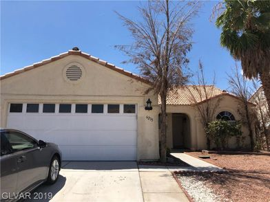 6235 diazo street north las vegas nv 89031 3 bedroom - One bedroom apartments north las vegas ...