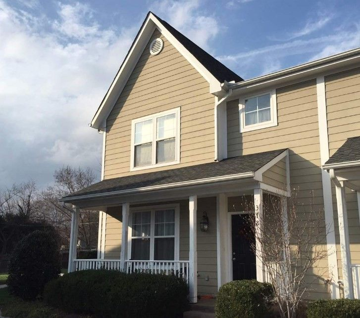 3 Bedrooms Apartment For Rent: 378 Joliet Ct, Crozet, VA 22932 3 Bedroom Apartment For