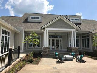 Super 2450 Town Creek Rd W D7 Lenoir City Tn 37771 2 Bedroom Home Interior And Landscaping Spoatsignezvosmurscom