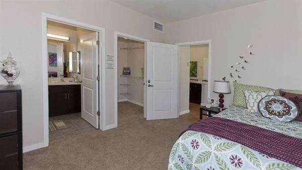 Rambles Lease Available For 2017 Apartments West Village Davis Ca Zumper