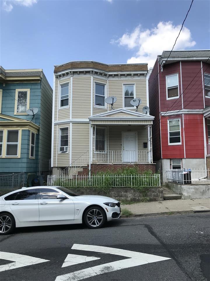 292 Claremont Ave Unit 2, Jersey City, NJ 07305 3 Bedroom ...