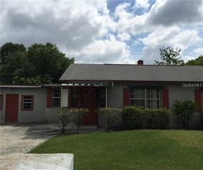 3577 Conroy Rd #311, Orlando, FL 32839 3 Bedroom House for