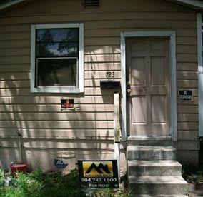Cheap Houses for Rent in Jacksonville, FL - Zumper