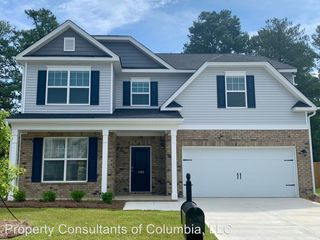 Phenomenal 1858 Lake Carolina Dr Columbia Sc 29229 5 Bedroom House Download Free Architecture Designs Grimeyleaguecom