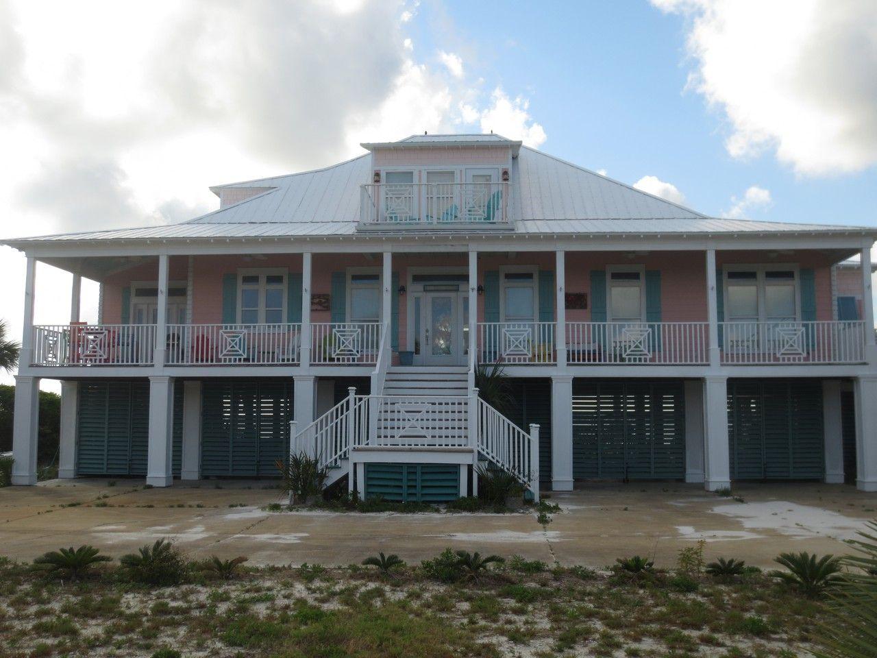 101 Sabine Dr Pensacola Fl 32561 6 Bedroom House For