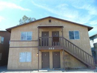 1190 Ramar Rd #60, Bullhead City, AZ 86442 1 Bedroom