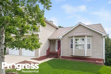 Enjoyable 159 Saintvry Way Atlanta Ga 30349 4 Bedroom House For Rent Download Free Architecture Designs Embacsunscenecom