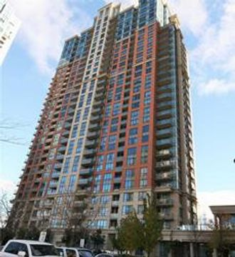 25 Viking Lane, Toronto, ON M9B 0A1 2 Bedroom Apartment for