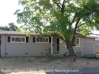 Admirable 1099 N Pine St Ukiah Ca 95482 3 Bedroom House For Rent For Download Free Architecture Designs Barepgrimeyleaguecom