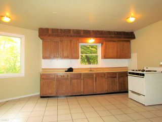 1423 Alpine Ave Nw Grand Rapids Mi 49504 4 Bedroom House
