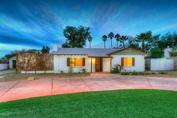 Remarkable 2409 E Helen St Tucson Az 85719 5 Bedroom House For Rent Download Free Architecture Designs Scobabritishbridgeorg