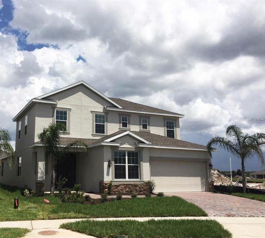 14565 Caplock Drive, Orlando, FL 32837