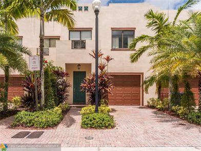 3233 Sw 16th Ter Fort Lauderdale Fl 33315 3 Bedroom