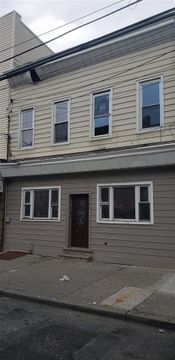 1166 summit ave 2r jersey city nj 07307 2 bedroom - 2 bedroom apartments for rent jersey city ...