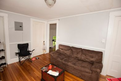 53 bigelow street boston ma 02135 4 bedroom apartment - 4 bedroom apartments for rent in boston ma ...