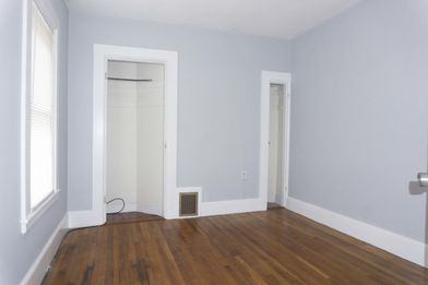 116 warren street boston ma 02135 4 bedroom apartment - 4 bedroom apartments for rent in boston ma ...