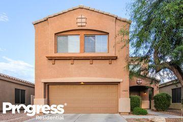2411 E Aldine St, Phoenix, AZ 85032 4 Bedroom House for Rent