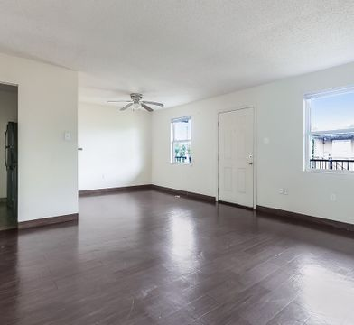 8522 Chef Menteur Highway New Orleans La 70127 2 Bedroom Apartment For Rent For 795 Month Zumper