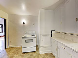 1101 S 38th St C Tacoma Wa 98418 1 Bedroom Apartment For