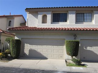 1603 Blue Haven Dr, Rowland Heights, CA 91748 3 Bedroom