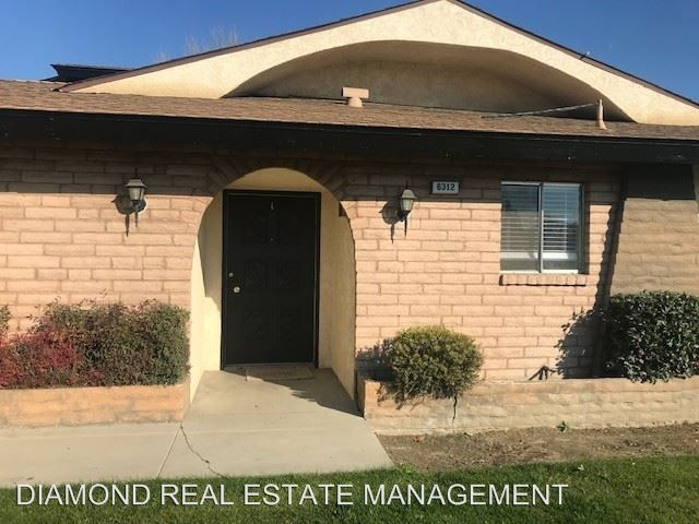 6312 STOCKDALE HWY, units 1-4 Apartments for Rent - 6312 ...
