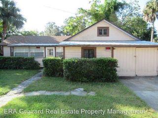 1 Hibiscus Avenue Apartments for Rent in Mount Dora, FL ...