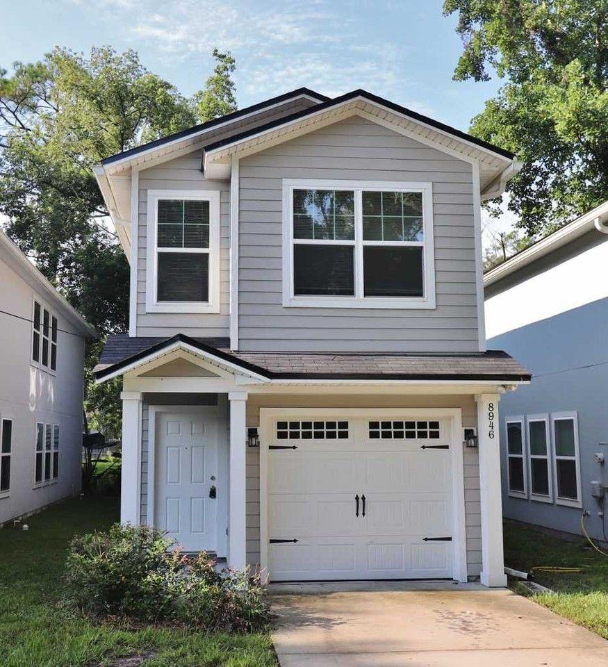 8946 Dandy Ave, Jacksonville, FL 32211 3 Bedroom House For