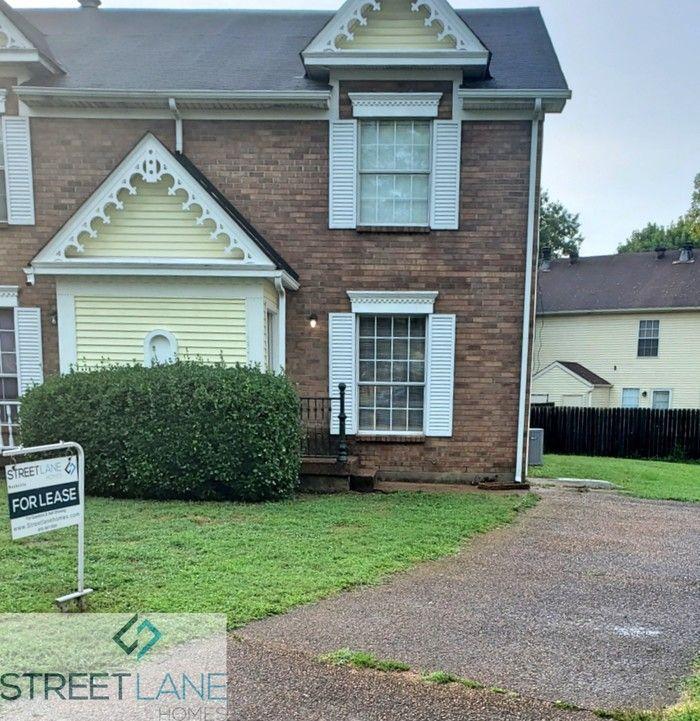 Apartments In Goodlettsville Tn: 108 Butleigh Court, Goodlettsville, TN 37072