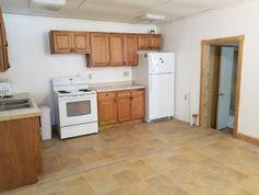 314 East G North Platte Ne 69101 2 Bedroom House For