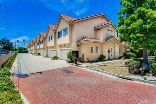 5617 Santa Anita Avenue D Temple City Ca 91780 3