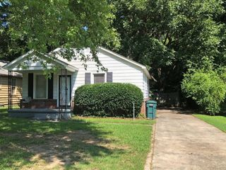 Prime 852 Freeman St Memphis Tn 38122 2 Bedroom House For Rent Home Interior And Landscaping Ologienasavecom