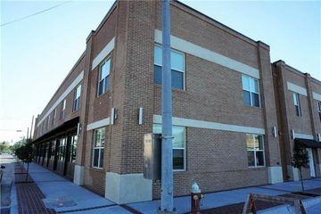 Surprising 12591 Audrey Lane 15 Hammond La 70401 2 Bedroom Apartment Download Free Architecture Designs Scobabritishbridgeorg