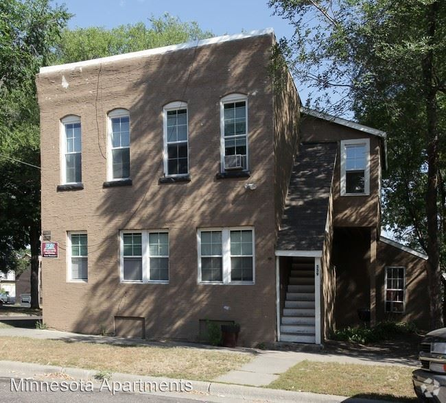 Park West Apartments Dc: 559 Charles Avenue Apartments For Rent In South Frogtown