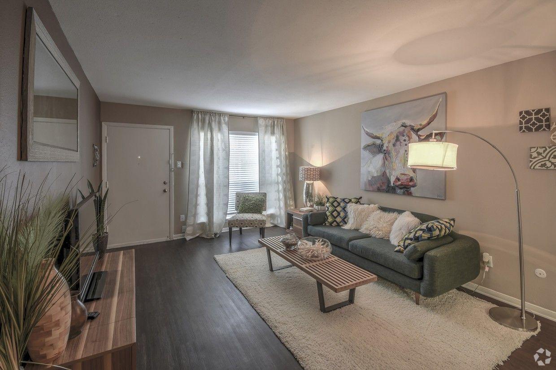 westheimer rd  fondren road houston tx 77063 1 bedroom