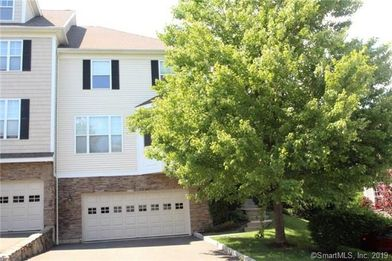 45 woodcrest lane danbury ct 06810 3 bedroom apartment - 2 bedroom apartments for rent in danbury ct ...