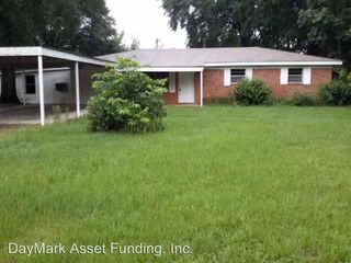 Groovy 419 Chapelwood Dr Dothan Al 36305 3 Bedroom House For Rent Interior Design Ideas Philsoteloinfo