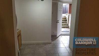 Apartments For Rent No Credit Check Bronx Ny - Credit Walls