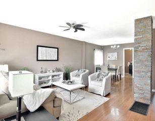 Cool 4 Benson Avenue 5 Mississauga On L5H 2P2 3 Bedroom Interior Design Ideas Apansoteloinfo