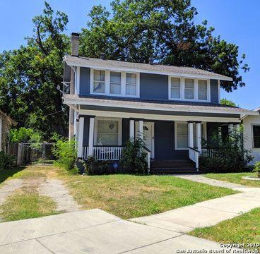 513 hunstock ave san antonio tx 78210 4 bedroom - 4 bedroom apartments in san antonio texas ...