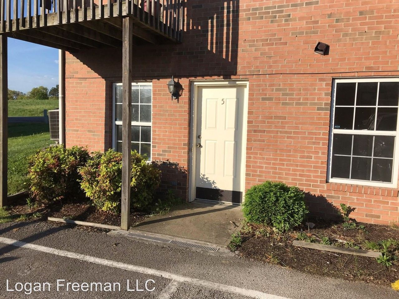13 Crescent View Drive Apartments for Rent in London, KY ...