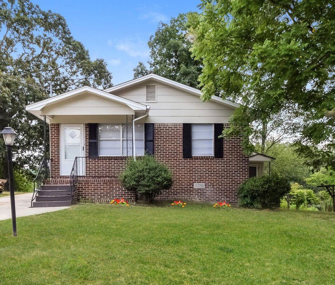 9437 7th Ave N, Birmingham, AL 35217 3 Bedroom House For