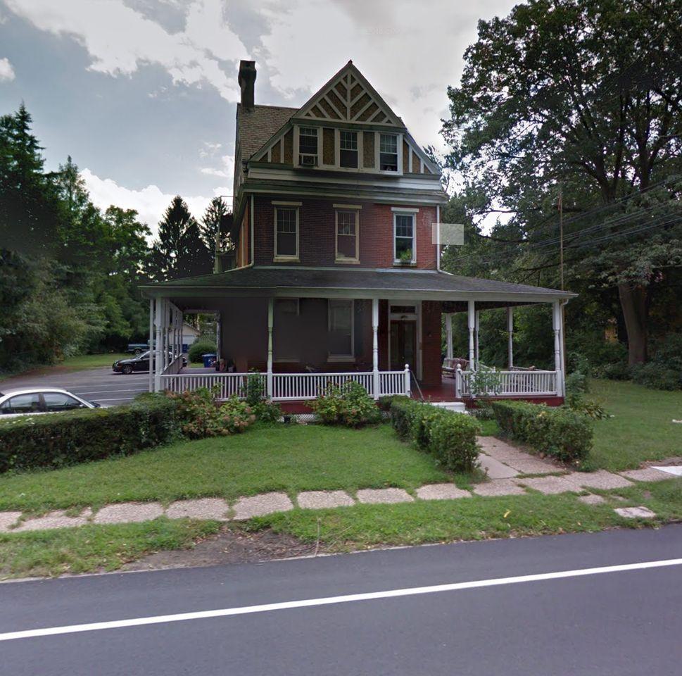 66 Warren Street #C, Beverly, NJ 08010 1 Bedroom Apartment