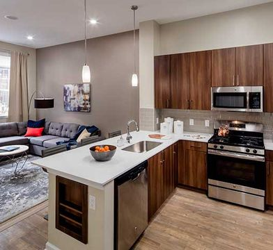 Avalon Maplewood Apartments For Rent 200 Boyden Avenue