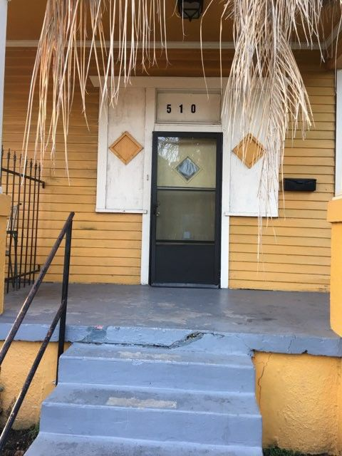 3 Bedroom Apartments In New Orleans