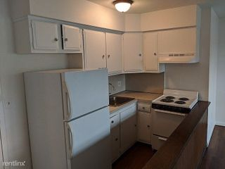 Incredible 860 Park Ave Bridgeport Ct 06604 1 Bedroom Apartment For Beutiful Home Inspiration Cosmmahrainfo