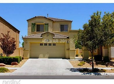 5536 stelle amore st n las vegas nv 89081 3 bedroom - 2 bedroom 2 bath apartments in las vegas ...