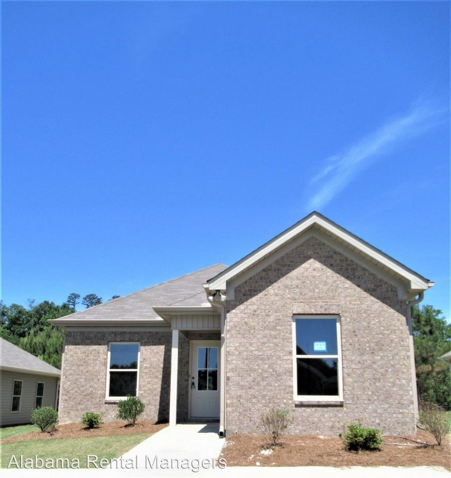 865 Maple Trace, Odenville, AL 35120 4 Bedroom House For