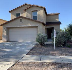 Enjoyable Pet Friendly Houses For Rent In Tucson Az Zumper Complete Home Design Collection Barbaintelli Responsecom