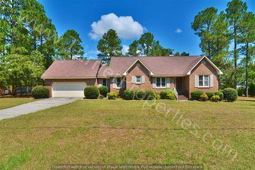 Stupendous 113 Stafford Rd Columbia Sc 29223 4 Bedroom House For Rent Interior Design Ideas Tzicisoteloinfo
